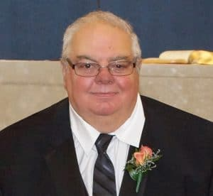 Russell A. Barone - Rochester, NY - Rochester Cremation