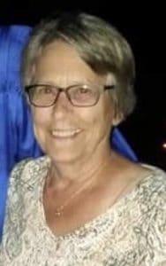 Maureen Elizabeth Schneider - Geneseo, NY - Rochester Cremation