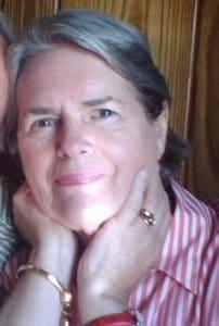 Hendrika (Riki) Rutten Blaakman - Rochester, NY - Rochester Cremation