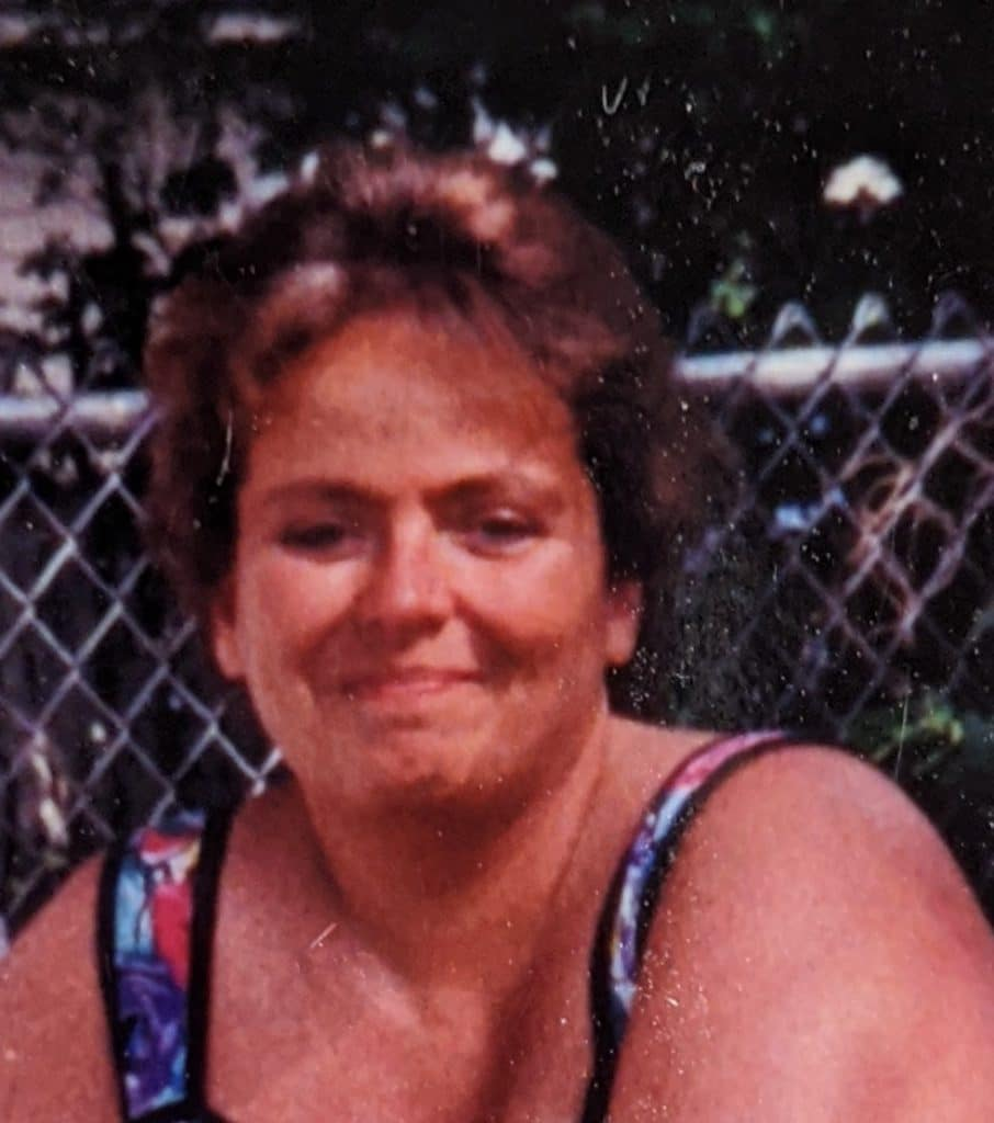 Ann M Peach - Rochester, NY - Rochester Cremation