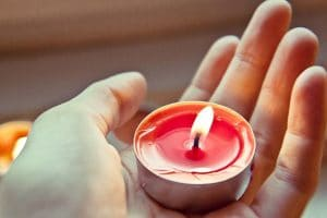 Greece, NY cremation services