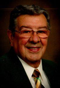 Joseph Derleth - Irondequoit, NY - Rochester Cremation