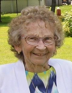 Joanne Marie Knapp (Eckrich) - Rochester, NY - Rochester Cremation