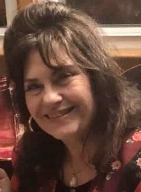 Amelia (Zazzara) Kinzie - Lafayette, NY - Rochester Cremation