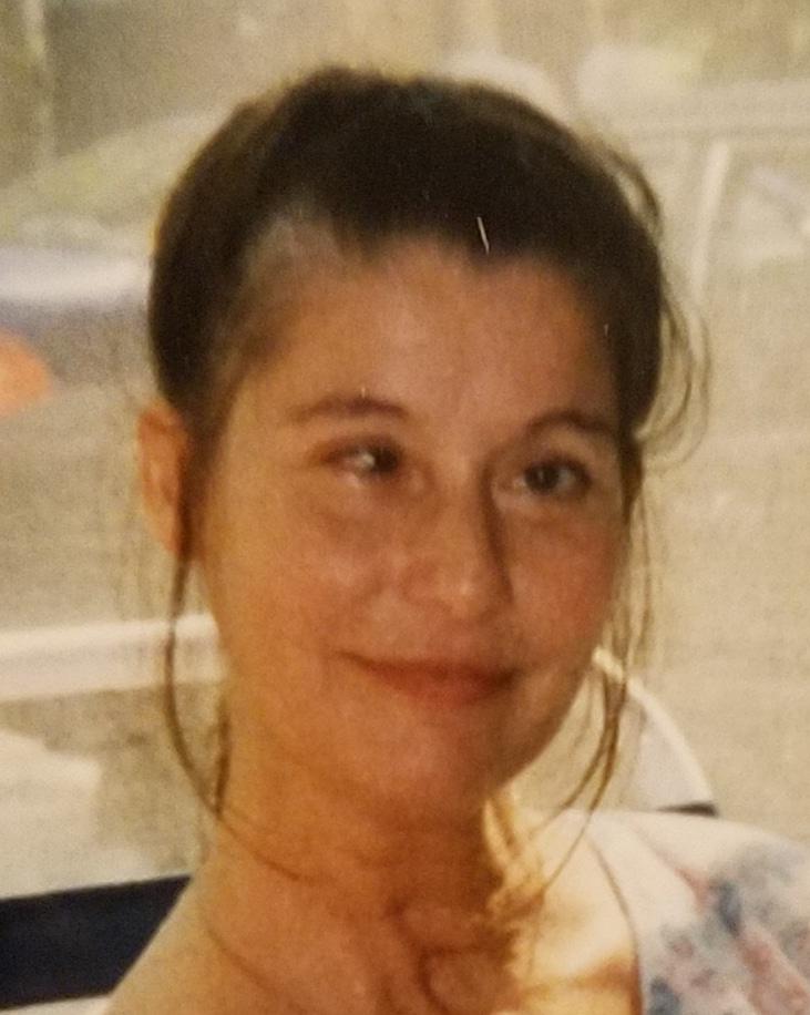 Sandra A. Gravanda (Sande) - Rochester, NY - Rochester Cremation