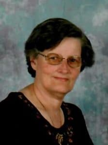 Dolores Devito - Rochester, NY - Rochester Cremation