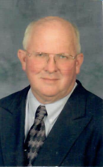 Richard Chape - Rochester, NY - Rochester Cremation