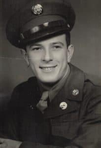 Leonard S. Vancheri - Penfield, NY - Rochester Cremation
