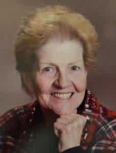 "Roberta ""Bobbie"" Goodrich - Webster, NY - Rochester Cremation"