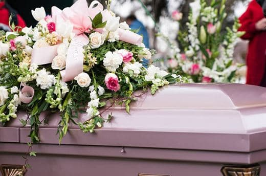 Rochester, NY funeral homes