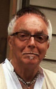 David Rosenberg - Fairport, NY - Rochester Cremation