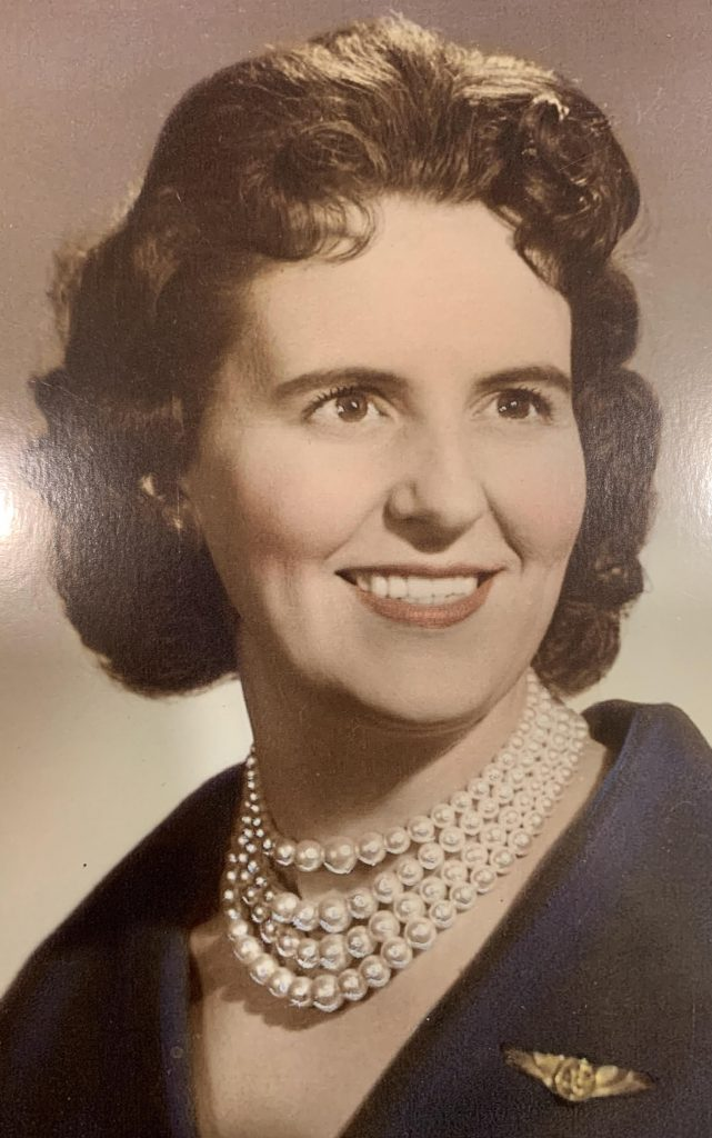 Anita L. Onderdonk Young - Rush, NY - Rochester Cremation