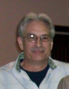Edmund A. Chaplik - Rochester, NY - Rochester Cremation
