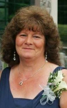 Debra Tsymbal - Rochester, NY - Rochester Cremation