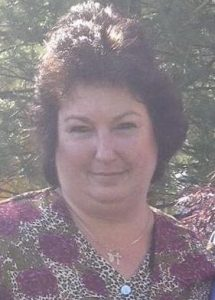 Joanne L. Hamlin - Rochester, NY - Rochester Cremation