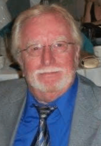Douglas (Doug) Wahl - Rochester, NY - Rochester Cremation