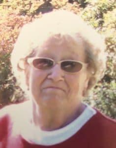 June (Tompkins) Coleman - Brockport, NY - Rochester Cremation
