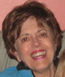Elena Ventresca - Rochester, NY - Rochester cremation