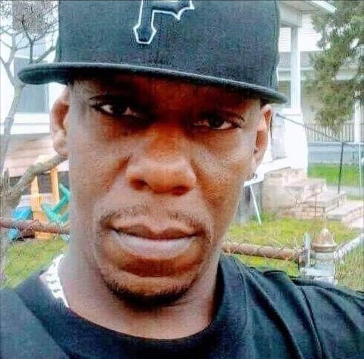 Stephen Jones - Rochester, NY - Rochester Cremation