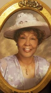 Marie Delores McDowell - PIttsford, NY - Rochester Cremation