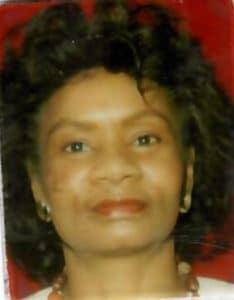 Juanita Bolton - Rochester, NY - Rochester Cremation
