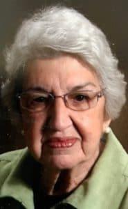 Georgiana Supra - Pittsford, NY - Rochester Cremation