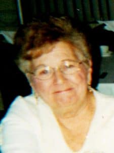 Mary Ann Ryan - Rochester, NY - Rochester Cremation
