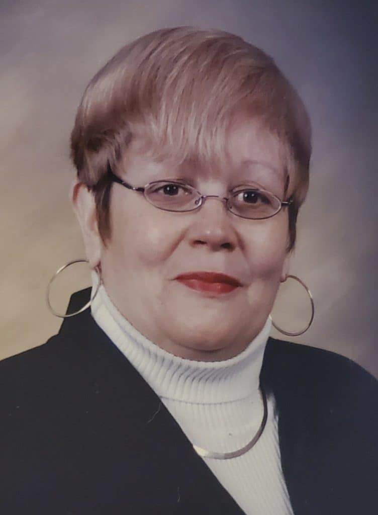 Denise Quinones - Rochester, NY - Rochester Cremation