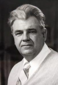 John Raymond (Jack) Hennekey - Kendall, NY - Rochester Cremation