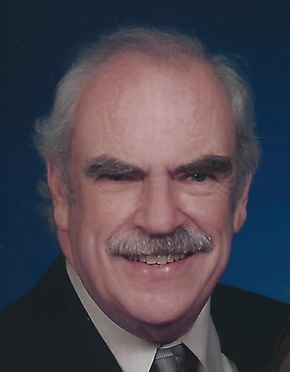 Edwin Larkin - Rochester, NY - Rochester Cremation
