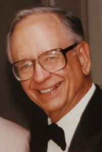 Richard C Scott - Rochester, NY - Rochester Cremation