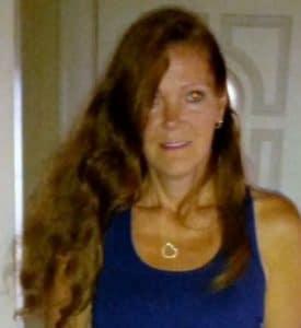 """Loretta """"Lola"""" Burrows - Rochester, NY - Rochester Cremation"""