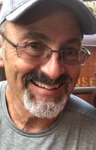 Paul Bruce Barletta - Spencerport, NY - Rochester Cremation