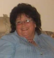 JoEllen LePore - Rochester, NY - Rochester Cremation
