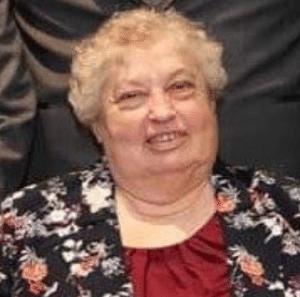 Lucy J Barkley - Canandaigua, NY - Rochester Cremation