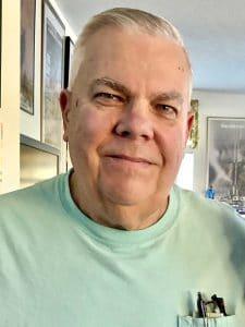 Gordon Wifred Hamson - West Henrietta, NY - Rochester Cremation