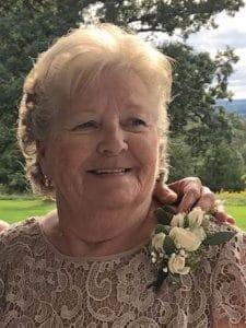 Susan (Brooks) Restivo - Caledonia, NY - Rochester Cremation