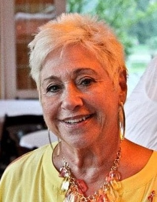 Zelda LaForce - Pittsford, NY - Rochester Cremation
