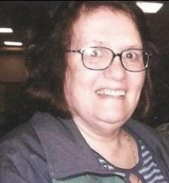 Sandra Pray - Rochester, NY - Rochester Cremation