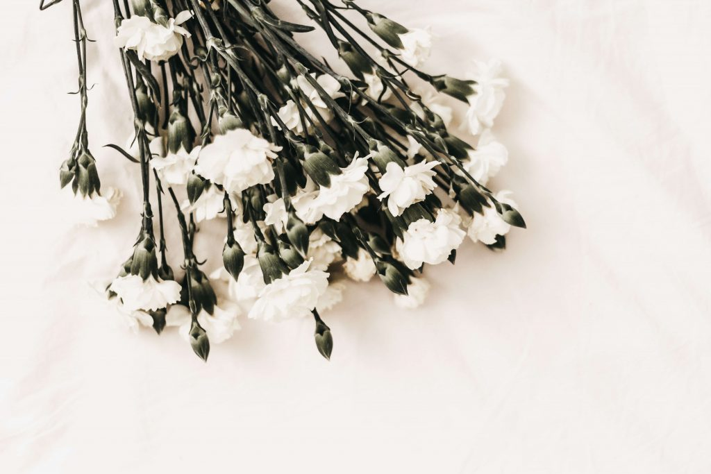Rochester, NY cremation services