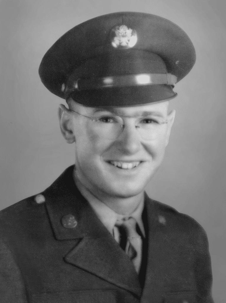 Arthur Charles Gay - Churchville, NY - Rochester Cremation