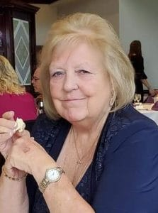 Charlene Englerth - Fairport, NY - Rochester Cremation