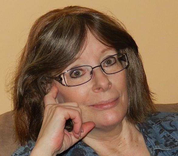 Christine Hopkins - Greece, NY - Rochester Cremation