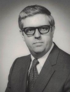 Jack C. Bridge - Fairport, NY - Rochester Cremation