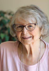 Nancy Dubner - Rochester, NY - Rochester Cremation