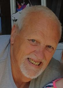 Robert Alan Stadtmiller (Bob) - Webster, NY - Rochester Cremation
