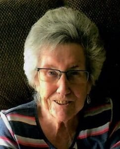 Sheila J. Gregson - Rochester, NY - Rochester Cremation