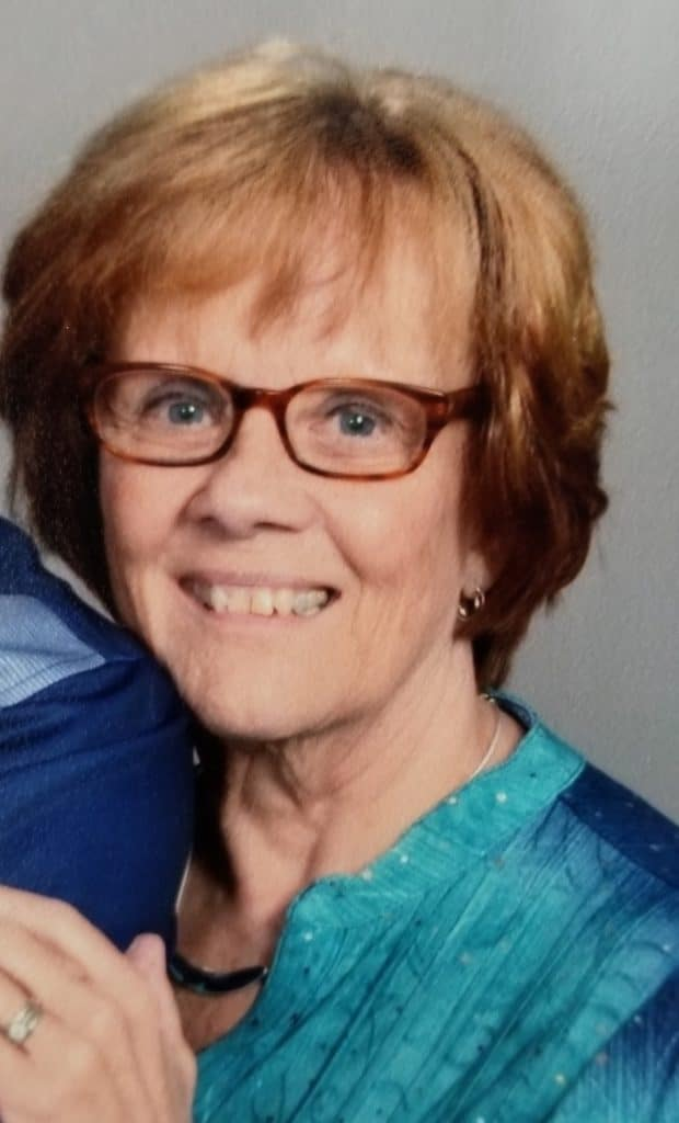 Nancy A. Michel - Shortsville, NY - Rochester Cremation
