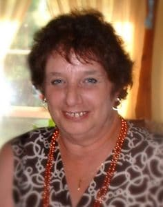 Mary Louise McGregor (Garritano) - Webster, NY - Rochester Cremation