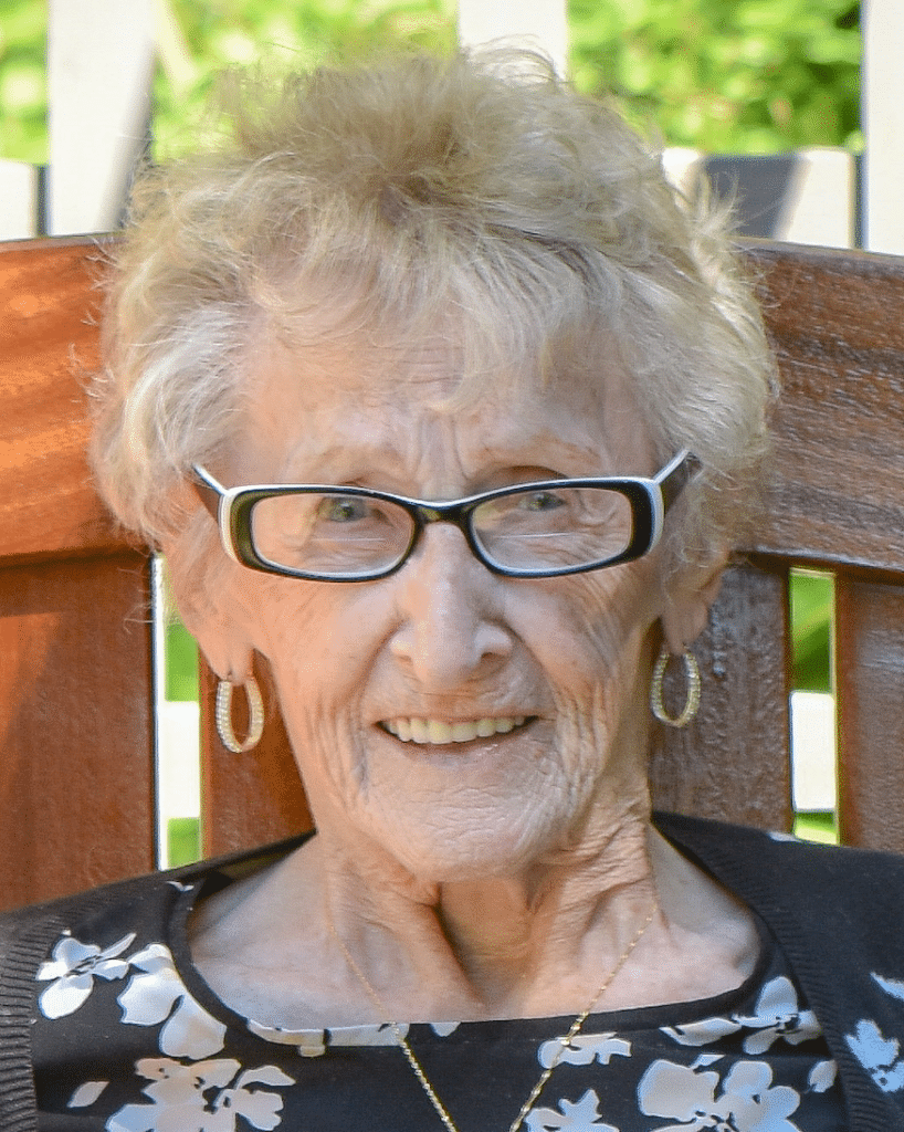 Marie Rochon - Rochester, NY - Rochester Cremation